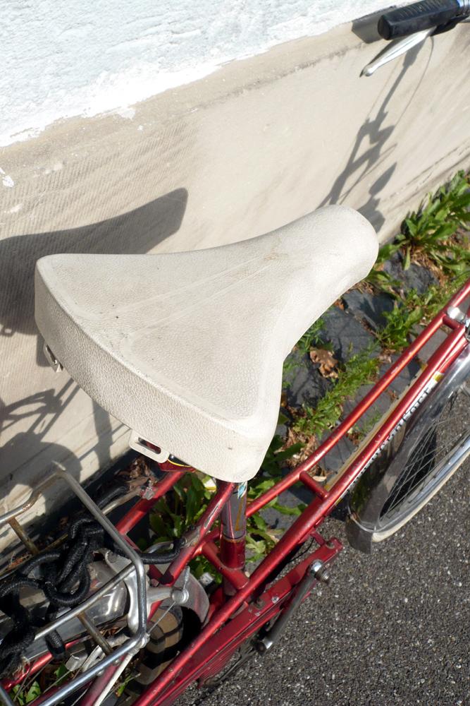 Motoconfort 1974 (rouge) 135678confort010