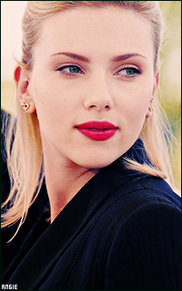 Maintenances 136067ScarlettJohansson24