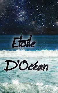 Etoile d'Océan