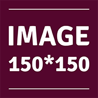 UA | Formulaire de lancement 136256150x150