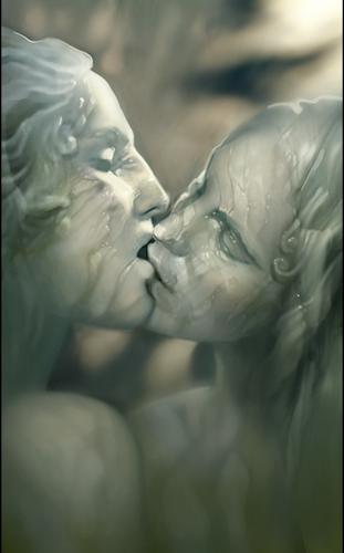 Tubes couples de ma creation 136406Image34