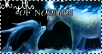 Myths of Nootan 136489mon