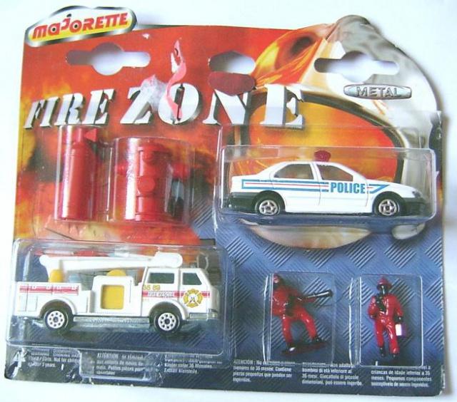 Fire zone 1367425371