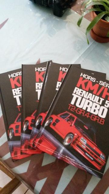R5 turbo - Page 2 13682720140727130227