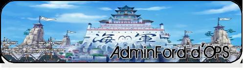 AdminFord