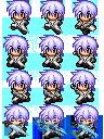 Noxyam's characters 137064Noxyam3