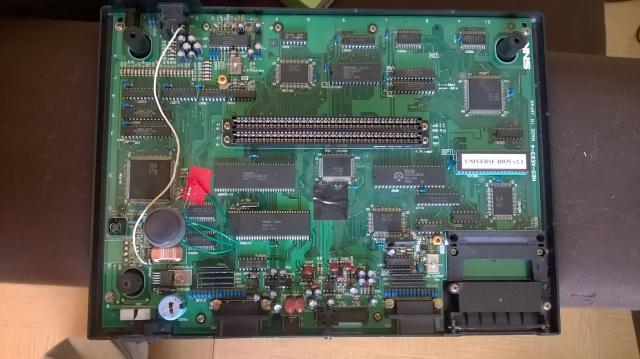 Probleme Neo Geo AES Unibios 3.1 137199WP20151205095325Pro