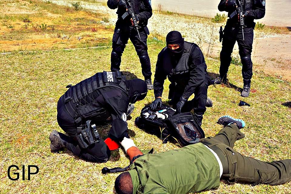Armée Tunisienne / Tunisian Armed Forces / القوات المسلحة التونسية - Page 17 1372551316445717259521776837444978175606831910036n