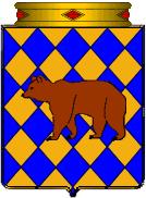 [Seigneurie de Bardos] La Salle Bardos 137352134salle