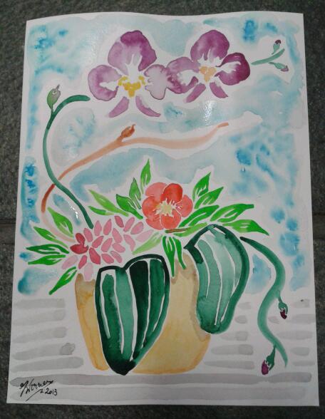 Aquarelle - Page 3 137421201310021350501