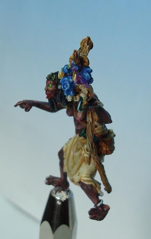 Les réalisations de Pepito (nouveau projet : diorama dans un marécage) - Page 3 137571Sorcire15