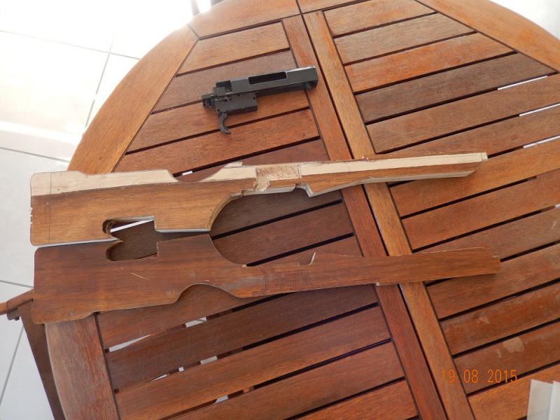 [custom] type 96 J.A.E crosse bois self made 137727DSCN4445