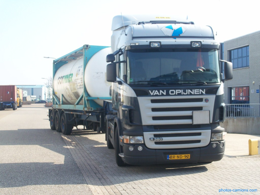 Van Opijnen (Deventer) 137750photoscamions25Mars2012121Copier