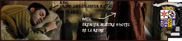 Quand Maud devient Dame ! - Page 2 137986BannireKeritemp