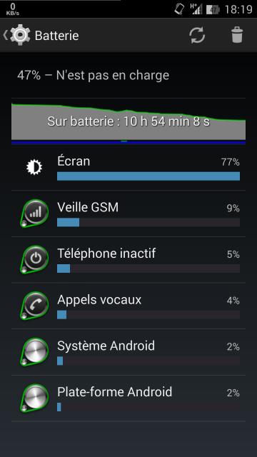 [ROM 4.4.2][SM-N9005] CyanogenMod 11 [OFFICIAL] [15.01.2014] - Page 4 138267Screenshot20140219181926