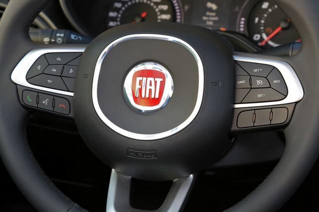La nouvelle Fiat Tipo remporte le prix Autobest 2016 139112033FiatTipo