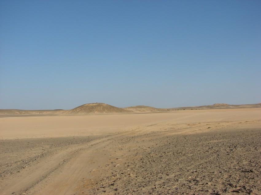 retour maroc 2012 - Page 2 139144059