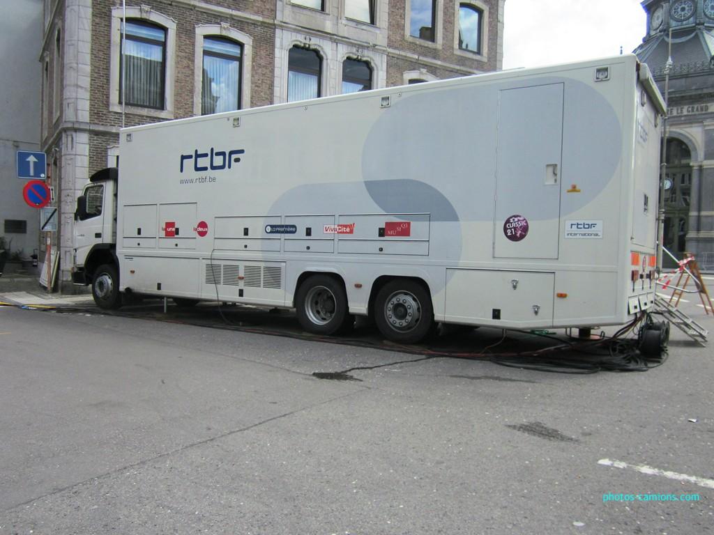 Les camions de la télévision (tous pays) 139385DiversSpa18Juillet2012021Copier