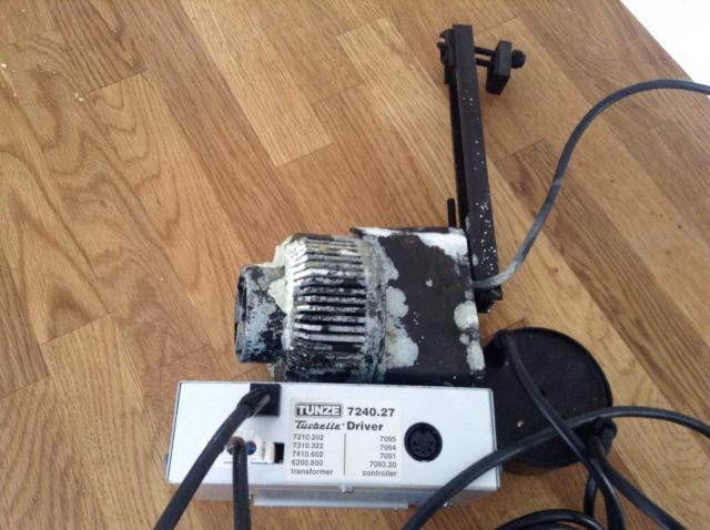pompe et driver tunze 139496IMG0004