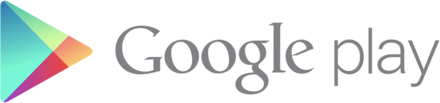 XnBooth      139865GooglePlaylogo2012