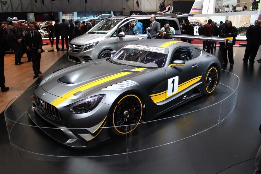 Mercedes GTS GT3 140099mercedesgtsgt31000