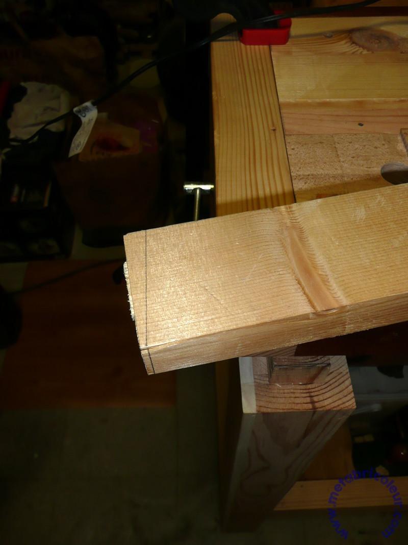 The Badger Workbench (ou l'etabli du blaireau) - Page 12 140347P1030859mb