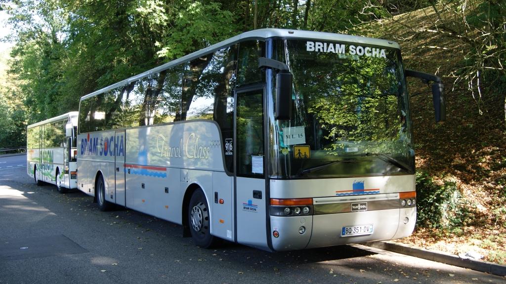Briam Socha (57) 140654DSC01980