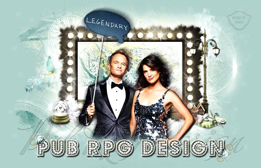 Libre service de designs pour PRD 141095essaiprdnovembre