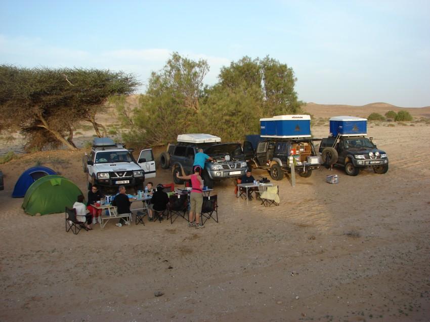 retour maroc 2012 - Page 2 141226030