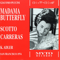 Puccini - Madame Butterfly - Page 4 141379MadamaButterflyCDCover
