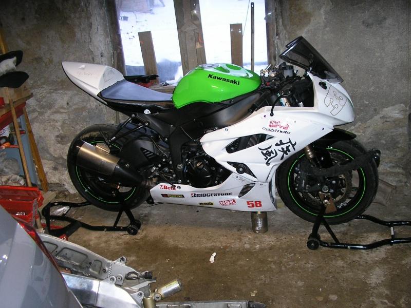 Ninja k9 141432image