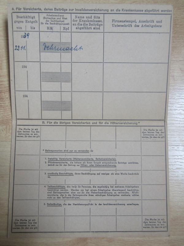Papiers Allemands 142166IMG1342