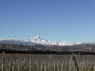 CR du 3eme Agnellotreffen (I) : une belle hivernale glaciale ! 142168P1100444