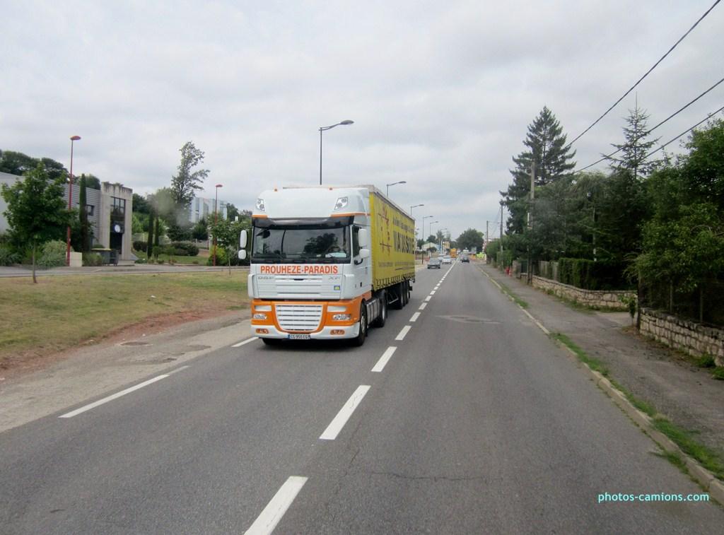 Transports Prouheze-Paradis (Malbouzon, 48) 142266Photoscamions30VIII201259Copier