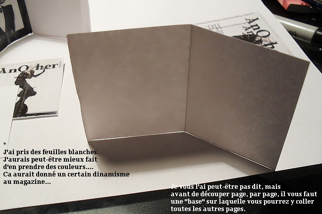 Le Bric à Brac de Chloé. Mini tuto p.3 142704SDC15395