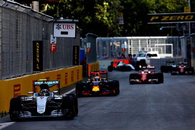 F1 GP d'Europe à Bakou 2016 : Victoire de Nico Rosberg 1427472016NicoRosberg2