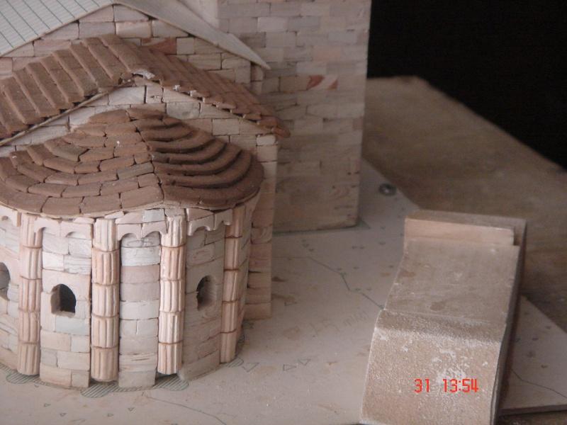 L'Eglisia de Son 12 eme siecle 142914DSC06606