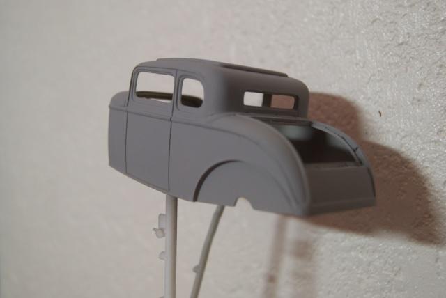 Ford 32 du petit ouistiti 143015DSC04423
