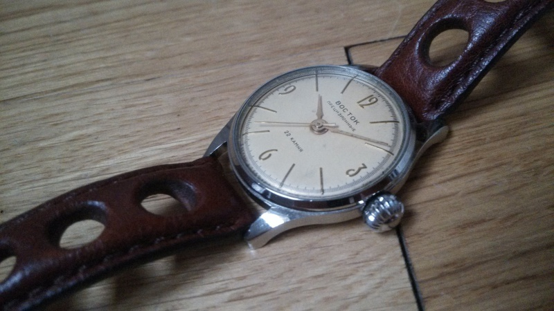 kikapiké ma montre? 143265IMG20141213154659