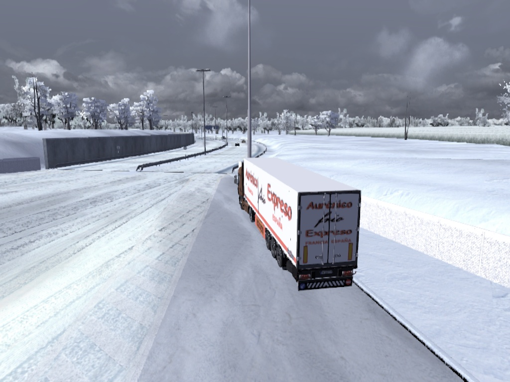 ETS2 - On the road 4 et extension Russie 143399ets200012