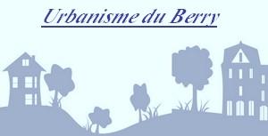 [RP] Bureau de l'Urbanisme de Sancerre 143452urbanismeduBerry