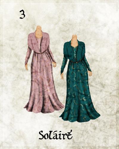 [Catalogue femme - Toutes] 143566656