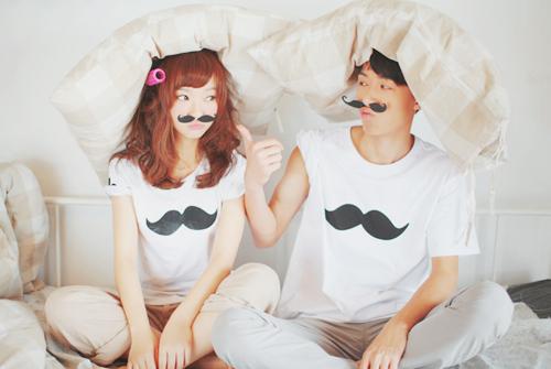 Korean Fashion 143671tumblrm90dvndlOP1rrzualo1500