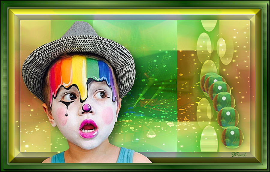Coloured_face 143915clown