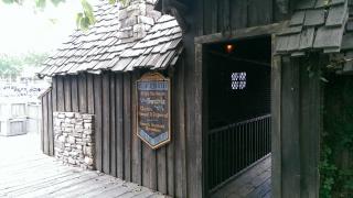 Séjour à Disneyworld du 13 au 21 juillet 2012 / Disneyland Anaheim du 9 au 17 juin 2015 (page 9) - Page 12 14401920150612112427