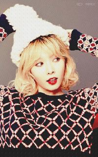 Yeo Na Yoon