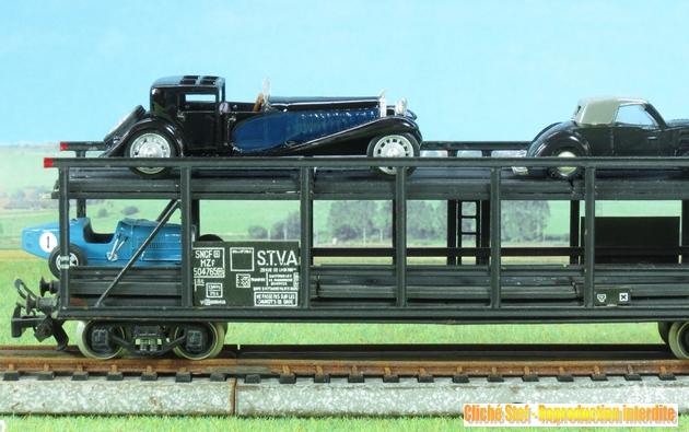 """Wagon porte autos Bugatti """"M. Fritz Schlumpf"""" 144489MZZbugatti41coupdevilleIMG3295"""