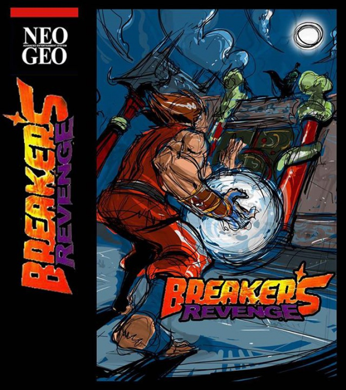 version aes de breakers revenge - Page 22 14451287B1