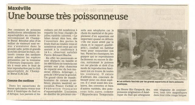 Bourse - Champ-le-Boeuf (54) - Dimanche 26 octobre 2014 - Page 3 144769articleER28102014