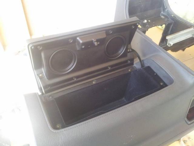 Mazda RX7 FC3S (restauration et preparation street) 14502410487218746794878711247581604080883806553n
